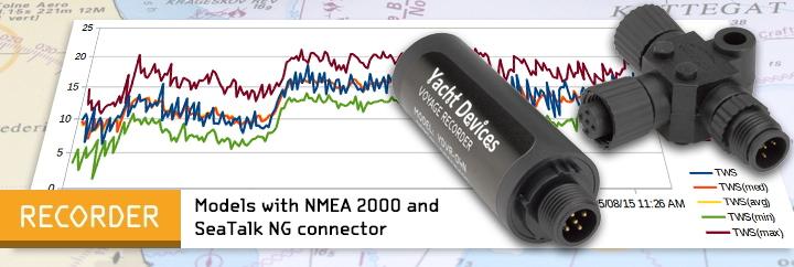 samsung max-n54 схема