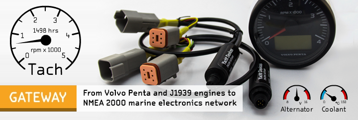 new latest diesel meet boats engines the penta pentas key power engine volvo and e s