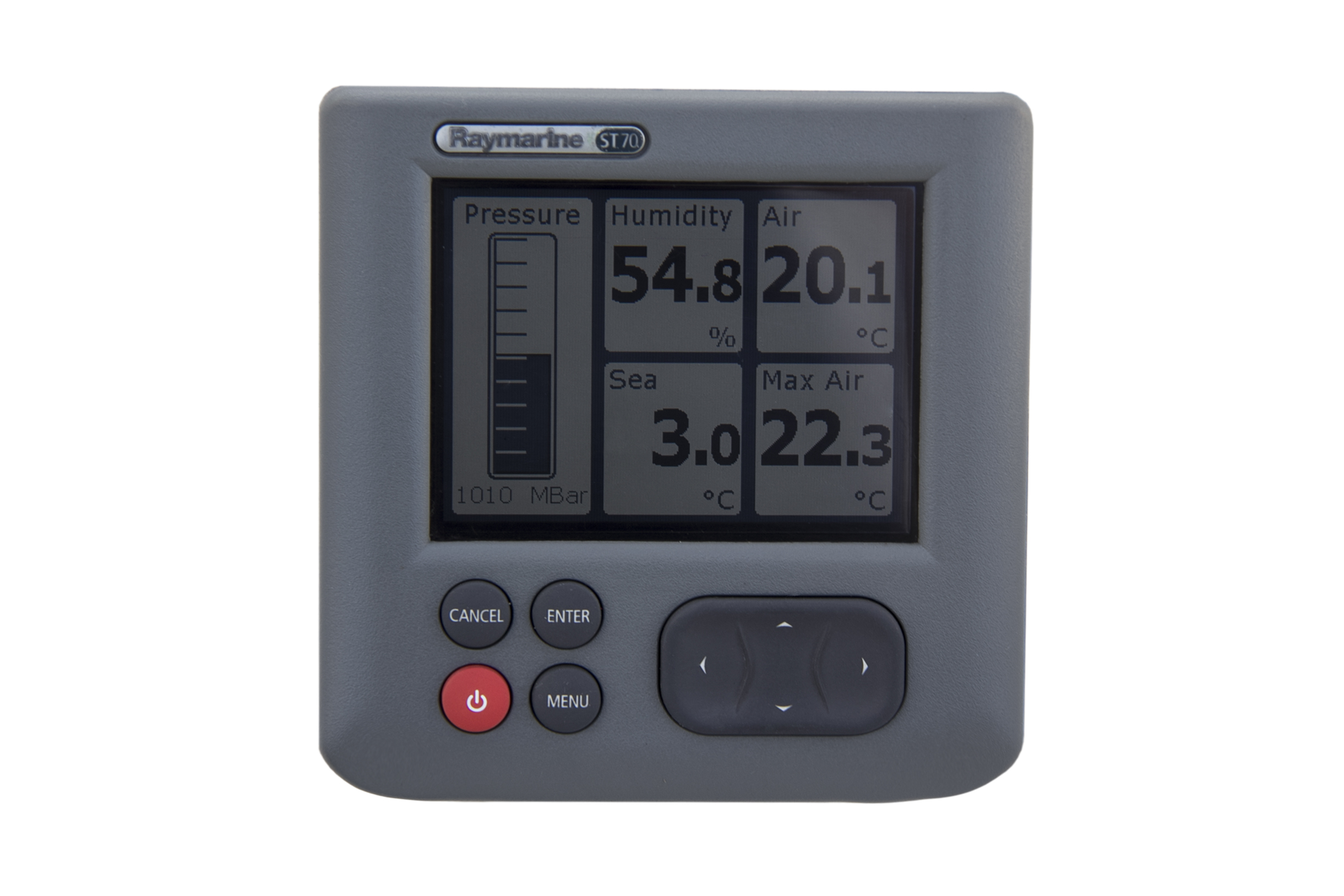 digital thermometer ydtc-13