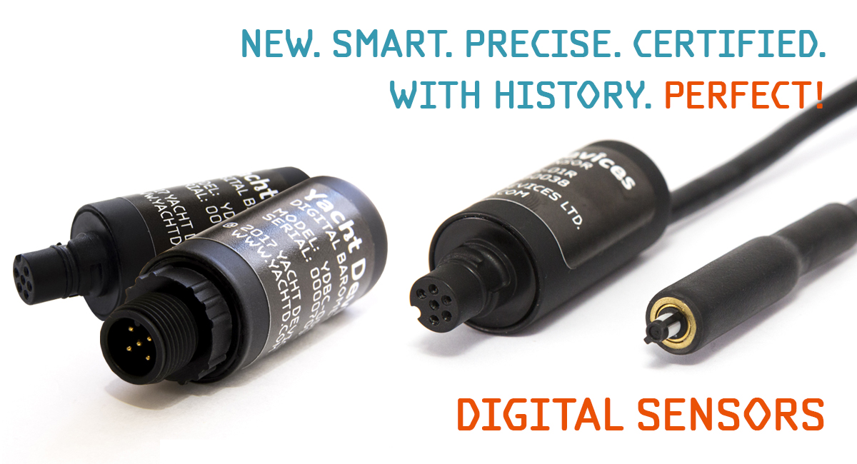 Upcoming digital switching products