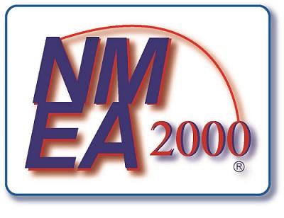 Tank Adapter: Connect resistive type fluid level sensor to NMEA 2000